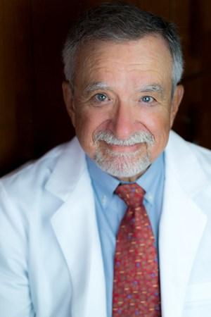 Dr-James-Fabozzi