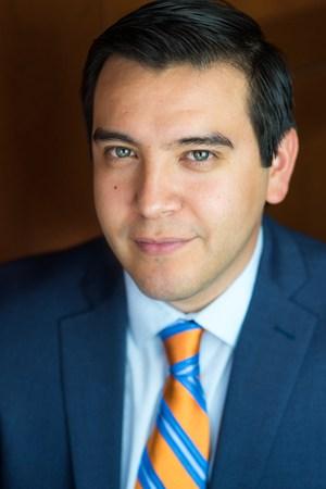 Emilio-Godoy