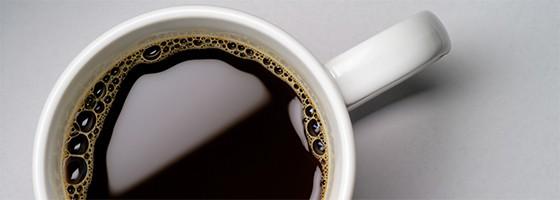 coffee_560x200